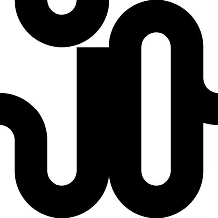 麻世妙(majotae) ブランドロゴ