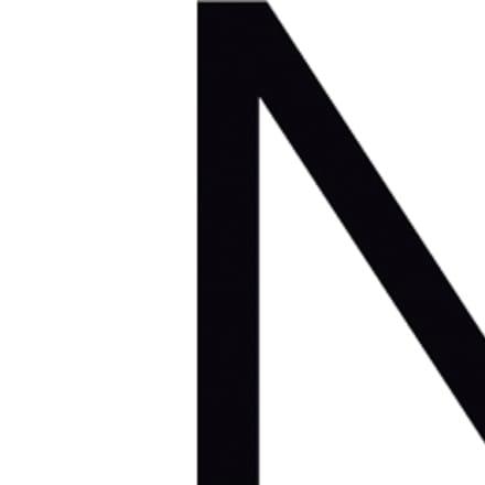 RINN(商品企画アドバイス)