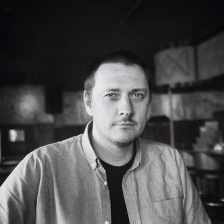 「ピョートル・ストプニアック(Piotr Stopniak)」