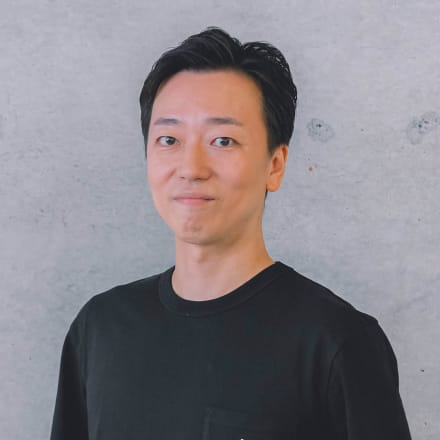 W ventures投資事業有限責任組合 東明宏氏