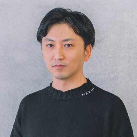 AAファンド投資事業有限責任組合 赤坂優氏