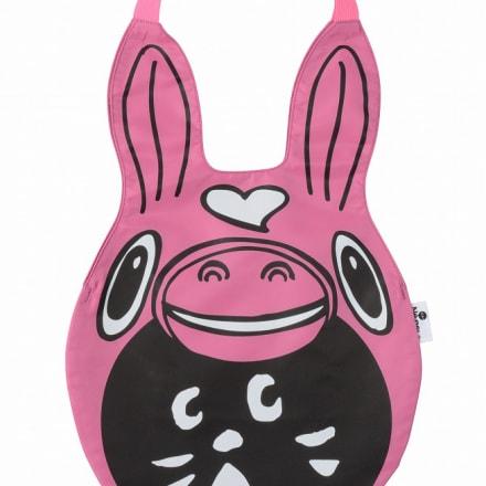 ロディにゃーこもの(pink)¥6,090