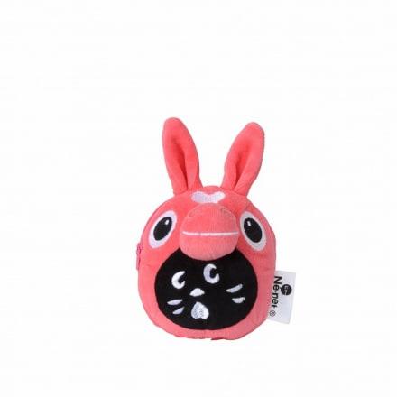 ロディにゃーこもの(pink)¥4,095