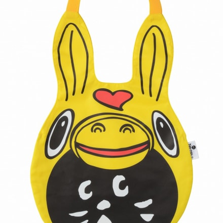 ロディにゃーこもの(yellow)¥6,090
