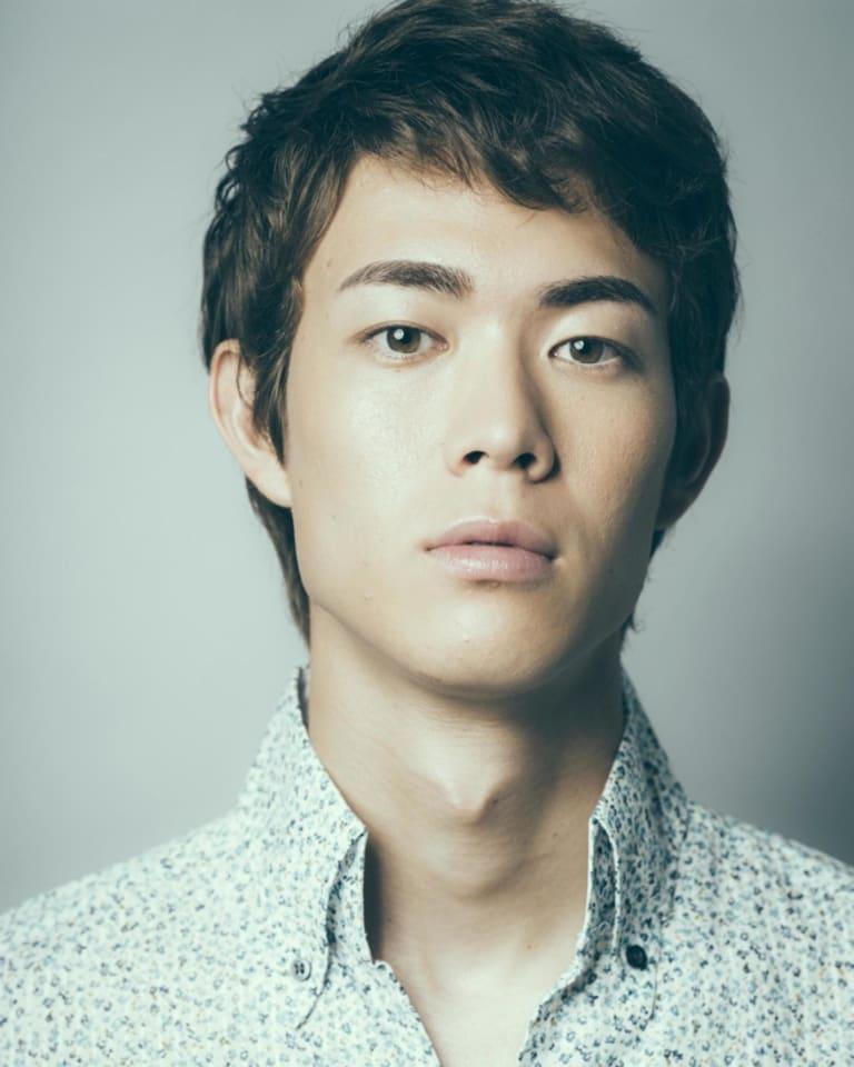 ブーム 宮沢 息子 宮沢氷魚 ミスチル桜井の長男・Kaitoとの2ショット公開「最高にかっこよかったです」―