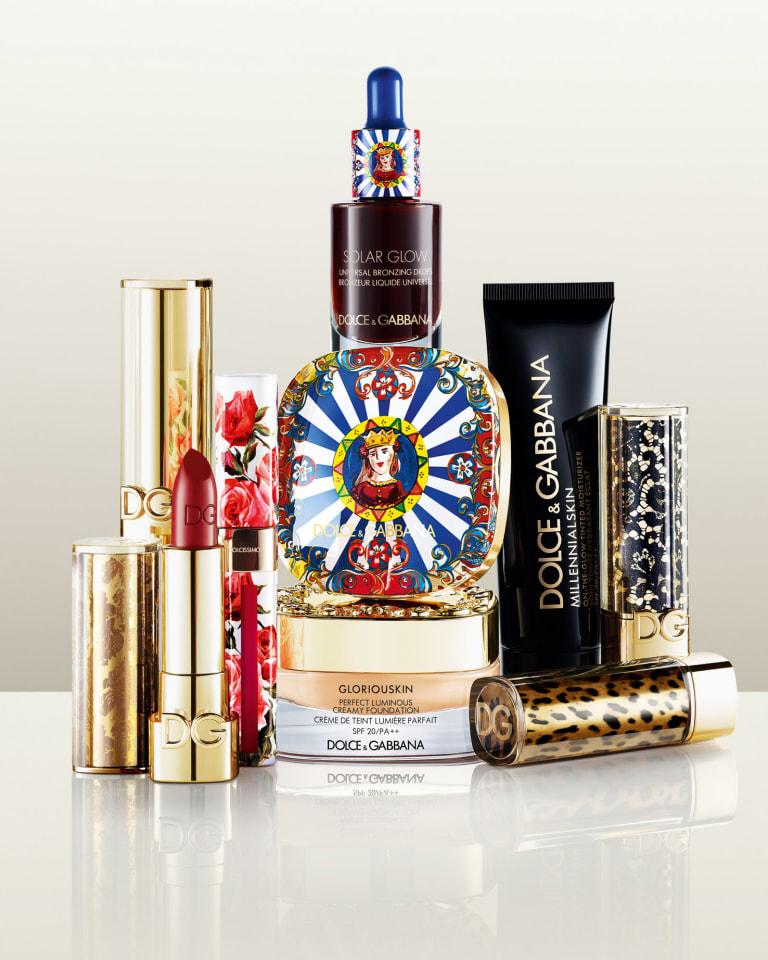 Dolce&Gabbana Beauty