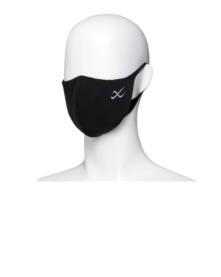 CW-X SPORTS MASK for light exercise