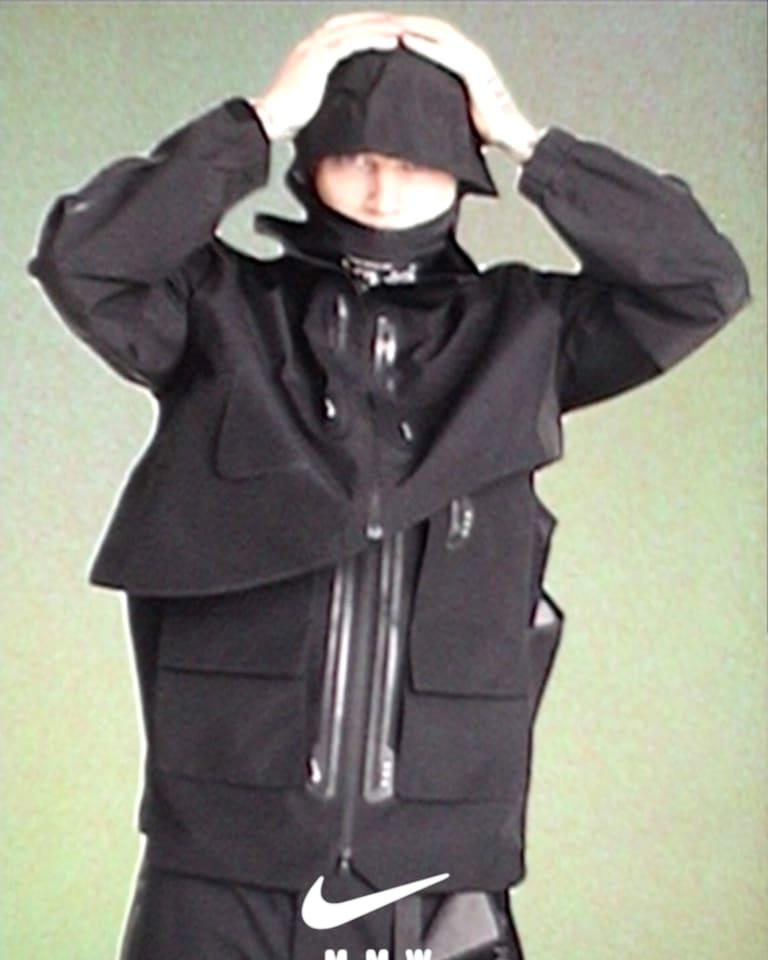 ジャケット(6万6000円)