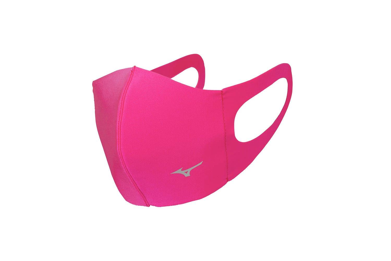 マスク ミズノ マウスカバー性能はマスクじゃない?使い方や使用感は?