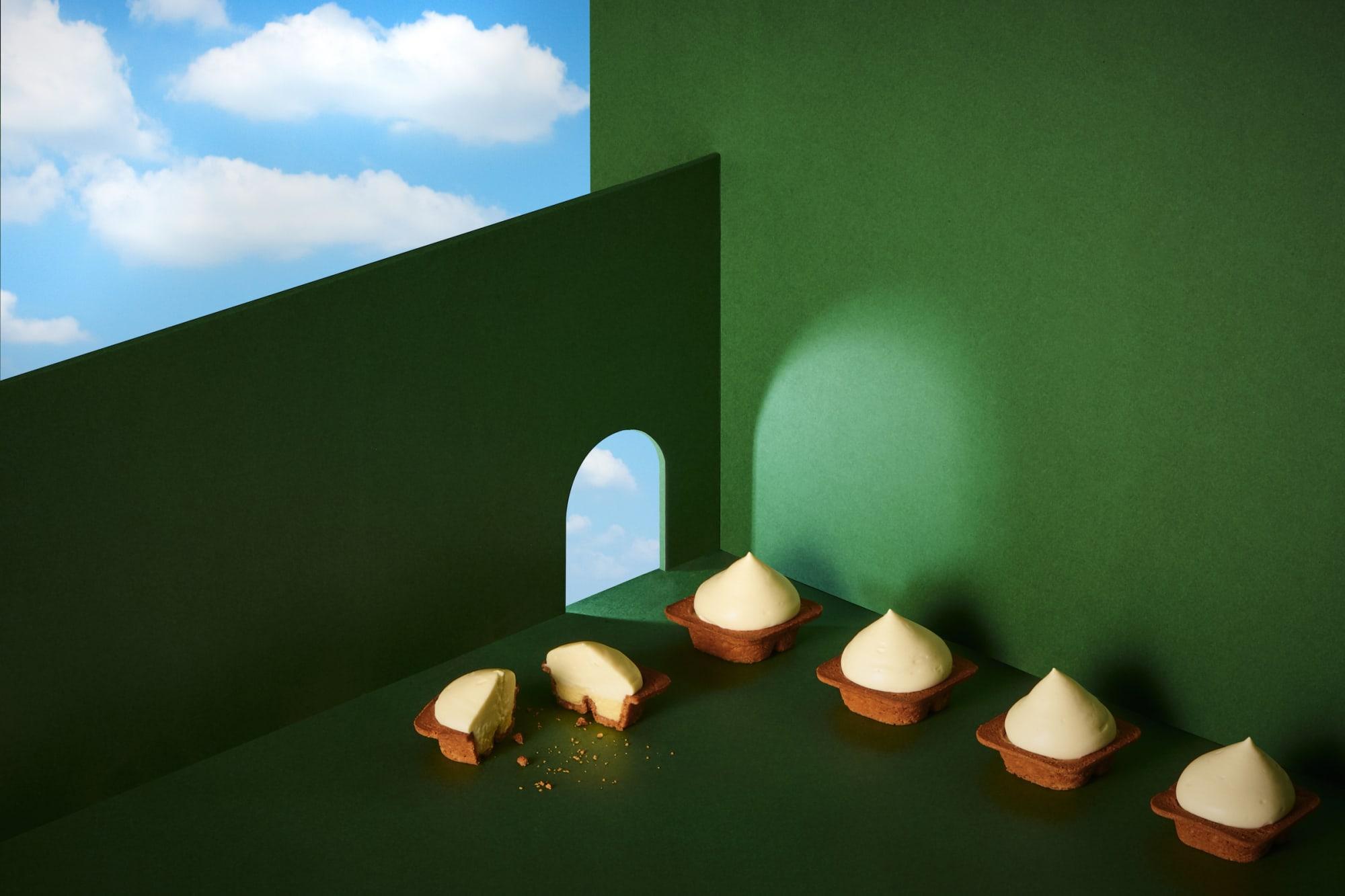 日本橋 ユートピア ユートピアの募集詳細 大阪・日本橋の風俗男性求人 メンズバニラ
