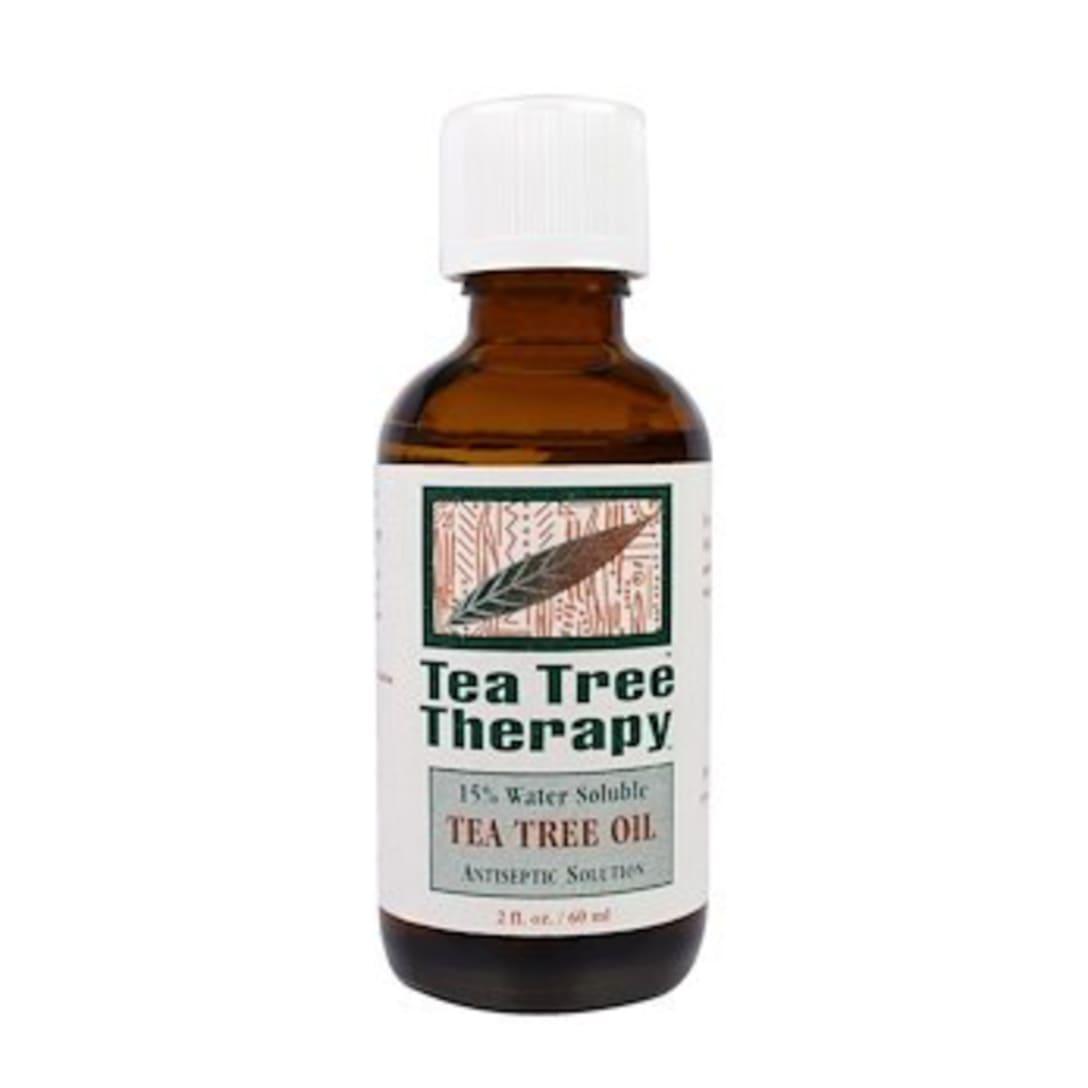 Tea Tree Therapy ¥845