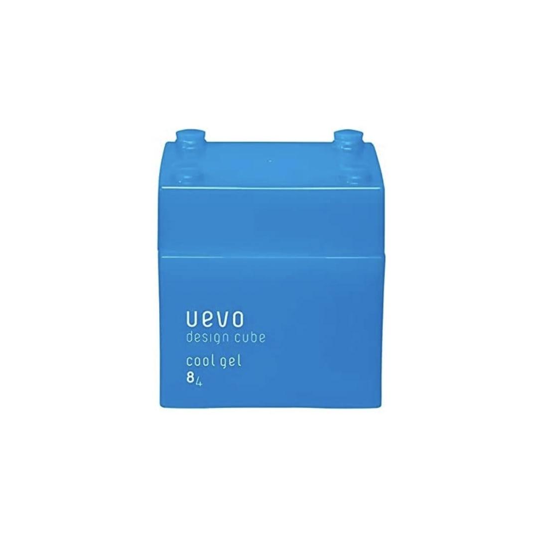 デミ uevo design cube クールジェル(80g)¥1,045(29%OFF)