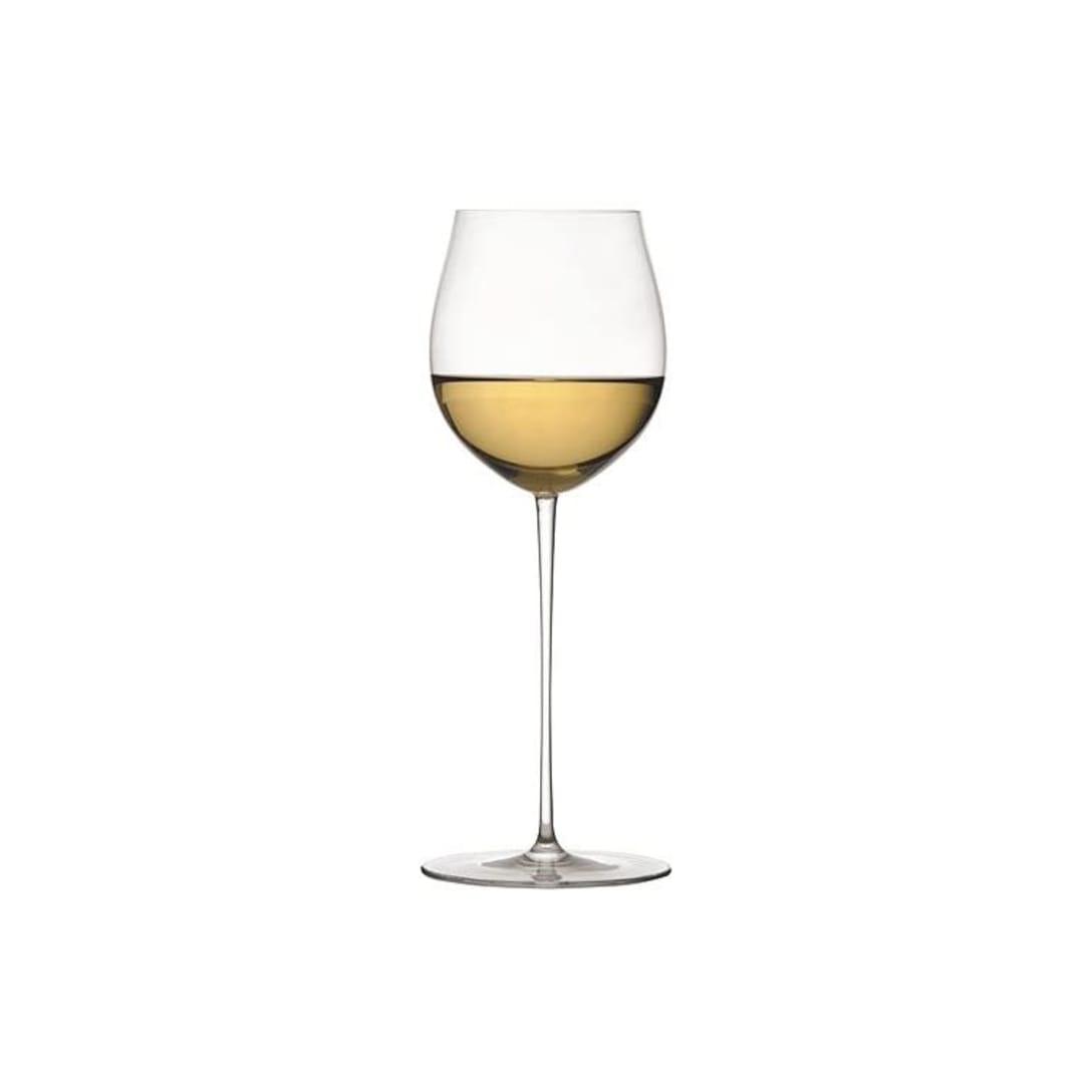 ロブマイヤー・バレリーナ ワイングラス ¥19,360
