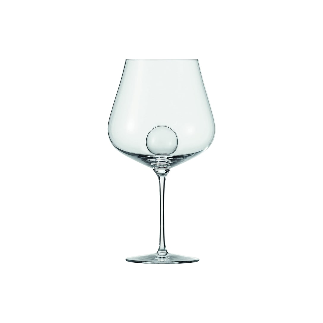 ツヴィーゼル(ZWIESEL) エアセンス ワイングラス(ブルゴーニュ) 796cc ¥20,819