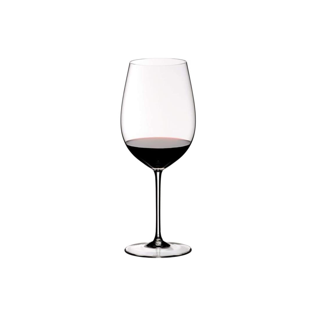 RIEDEL リーデル 赤ワイン グラス ソムリエ ボルドー・グラン・クリュ 860ml ¥19,560