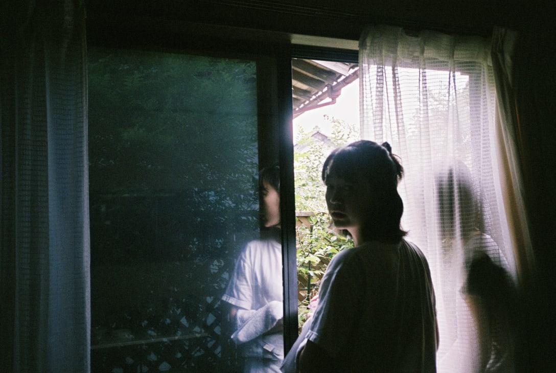 もうない (2016)