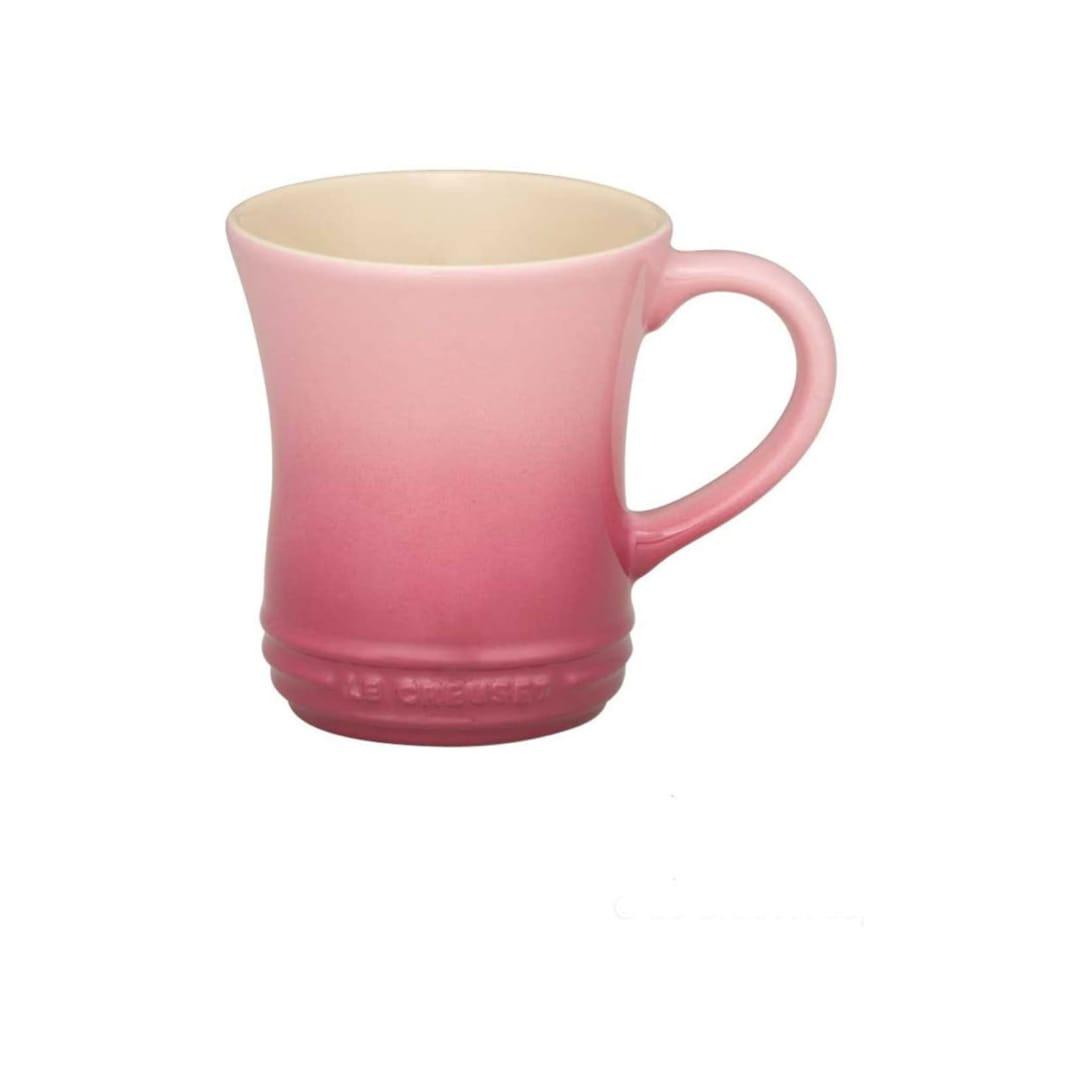 Le Creuset マグカップ(S)(280ml) ¥2,063(37%OFF)