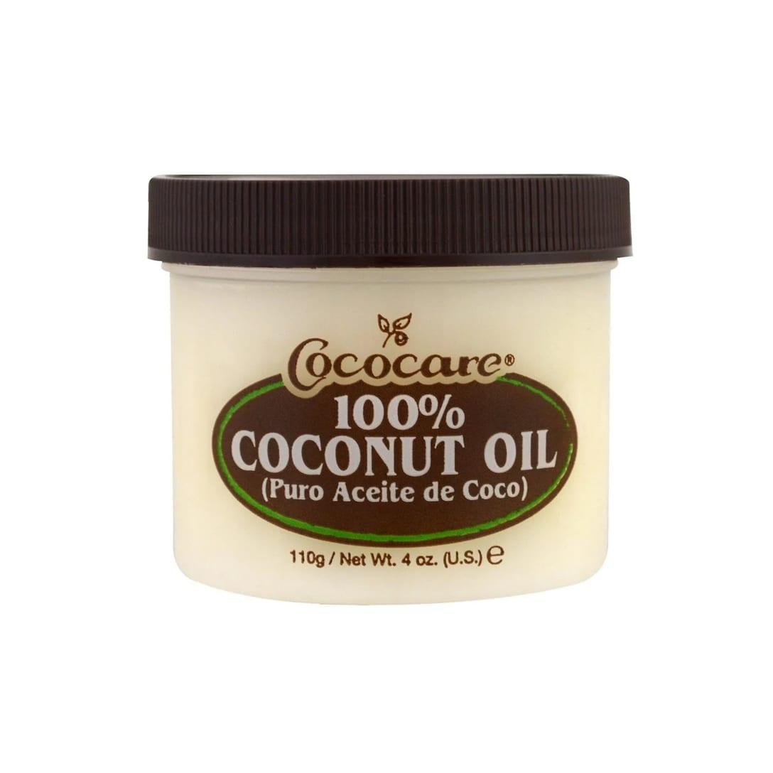 CocoCare 100% Coconut Oil(110g)¥351