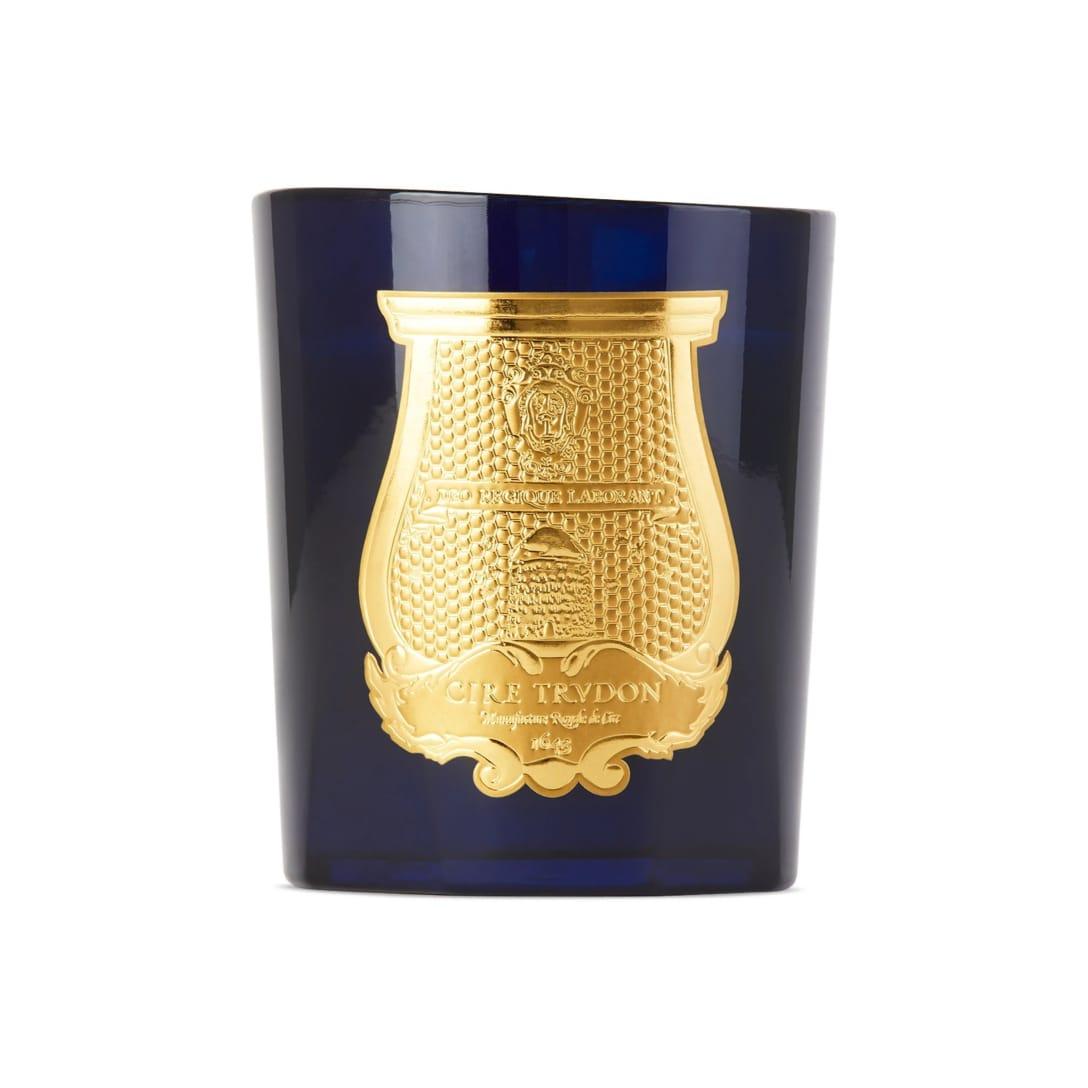 CIRE TRUDON La Petite Bougie Ourika キャンドル¥14,000