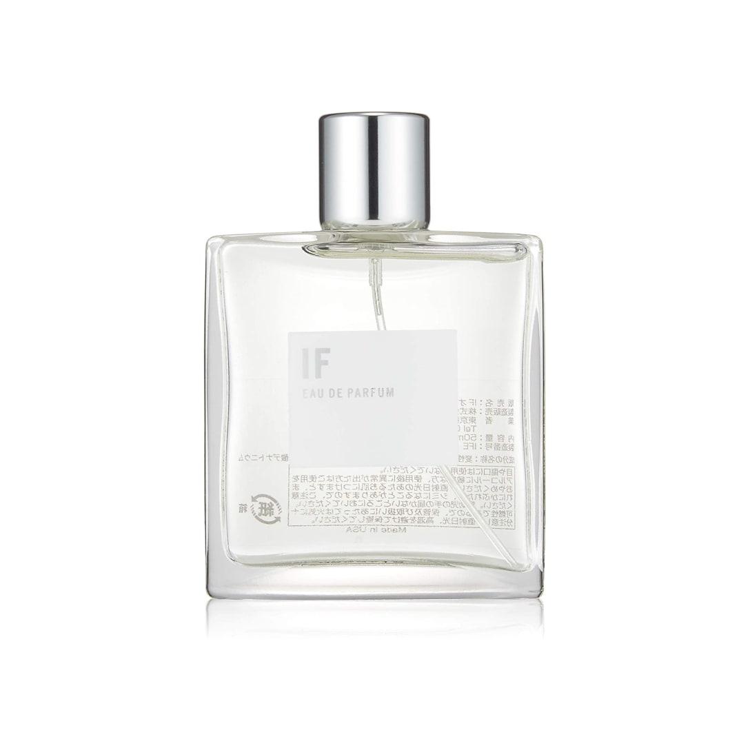 APOTHIA IF eau de parfum(50ml)¥11,880