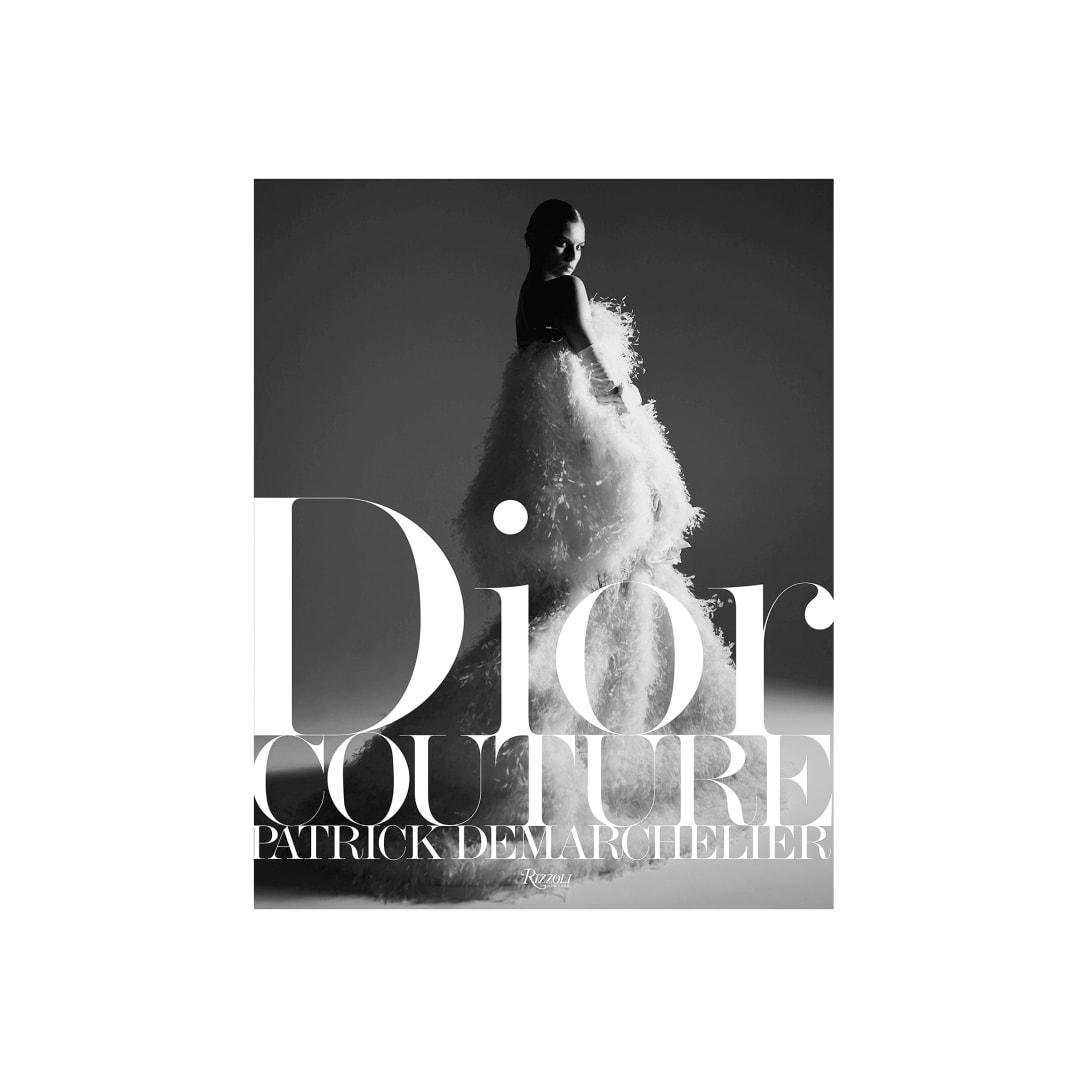 Dior: Couture ¥11,684