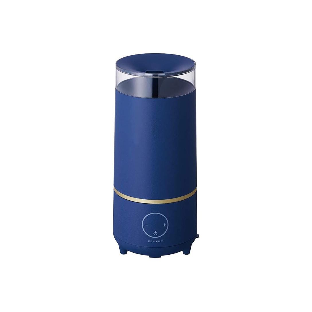ドウシシャ 加湿器 ピエリア(300ml)¥4,980