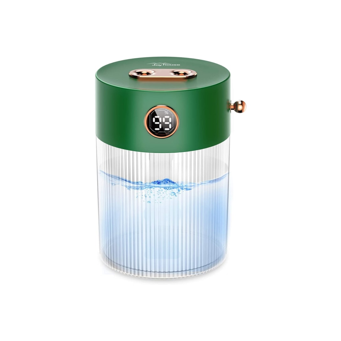Joyhouse 加湿器(650ml)¥2,780