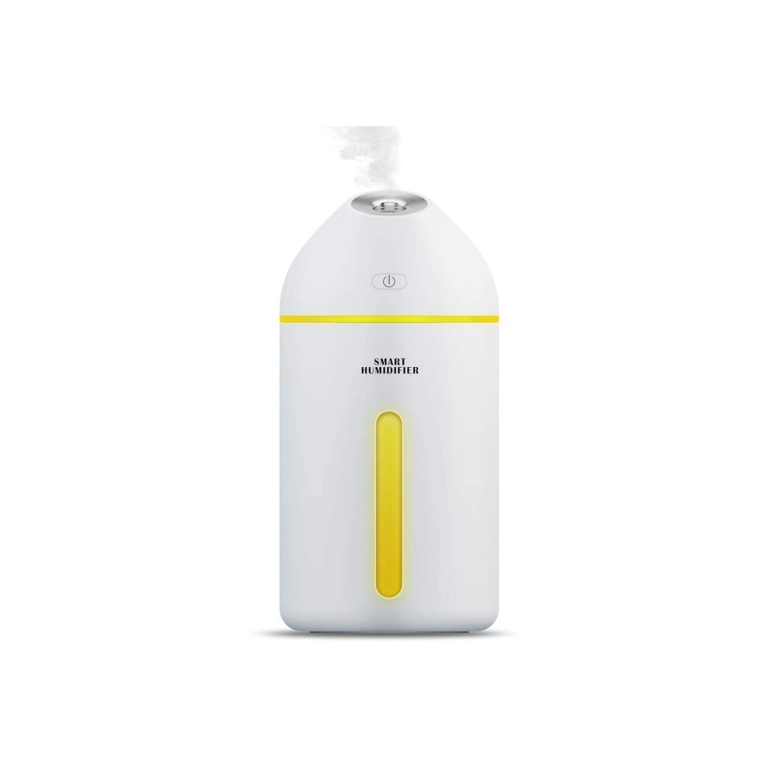 Meross スマート加湿器(320ml)¥2,580