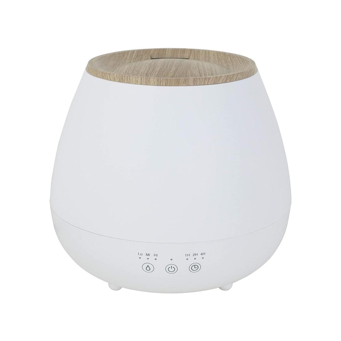 山善 加湿器(1.5L)¥4,480(18%OFF)