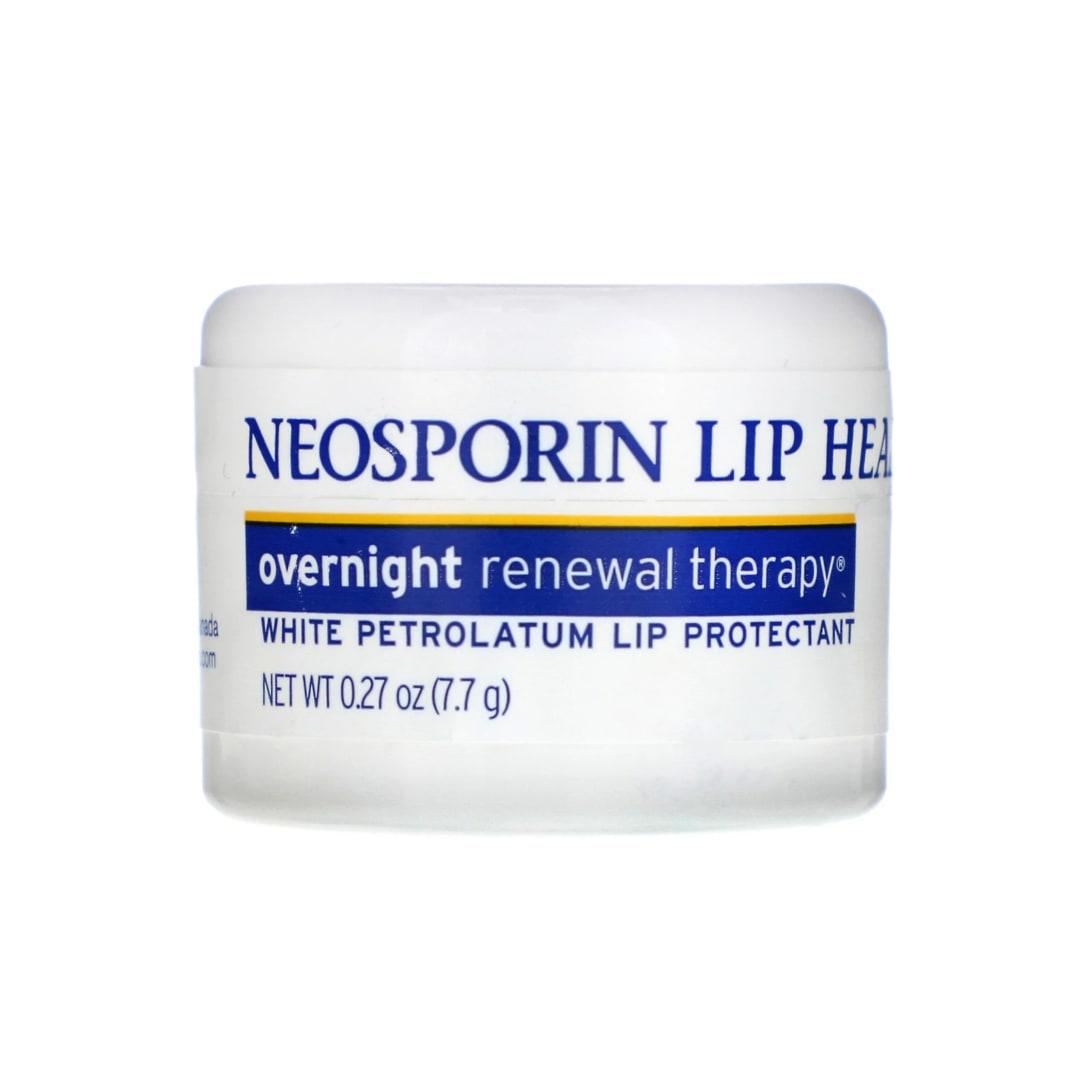 Neosporin Overnight Renewal Therapy(7.7g)¥566