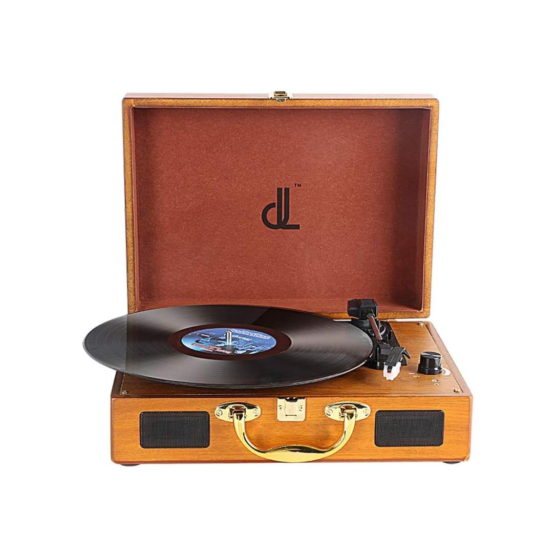 D&L SOUL レコードプレーヤー ¥8,450