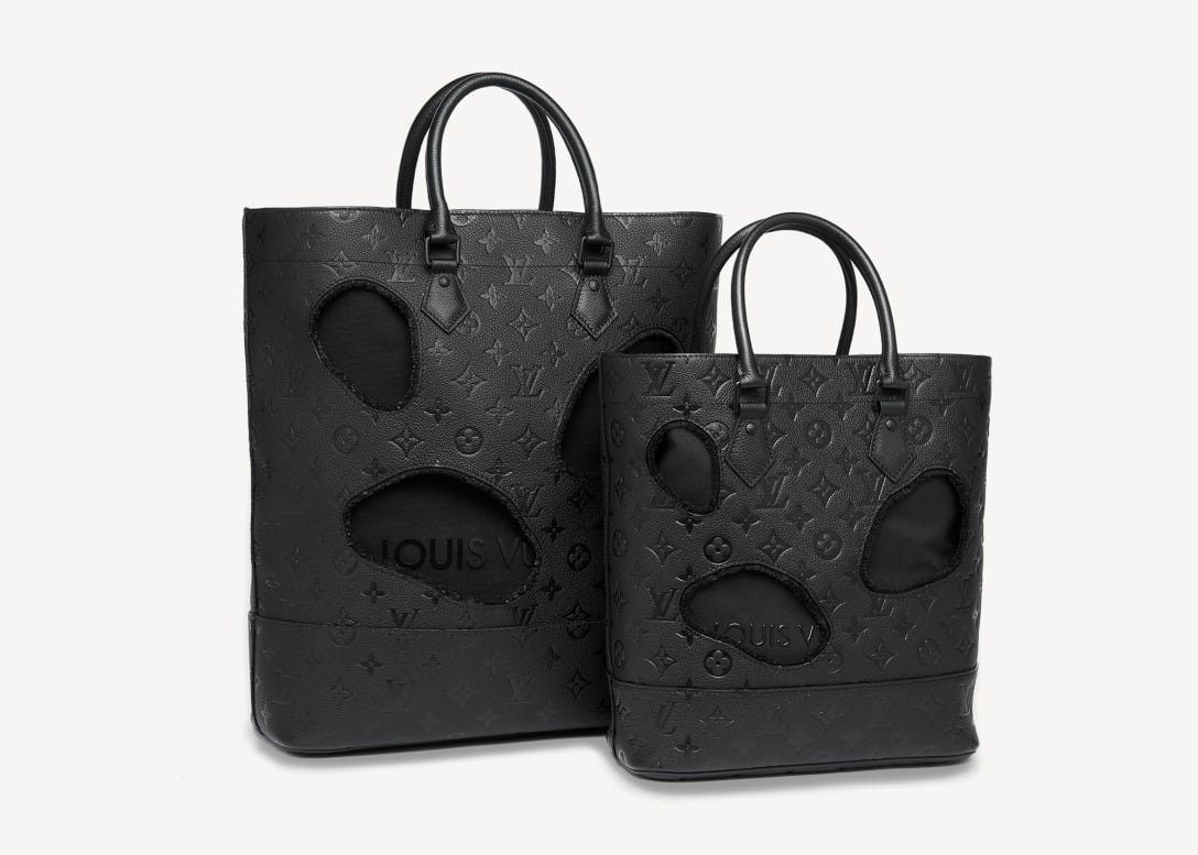 Image by LOUIS VUITTON