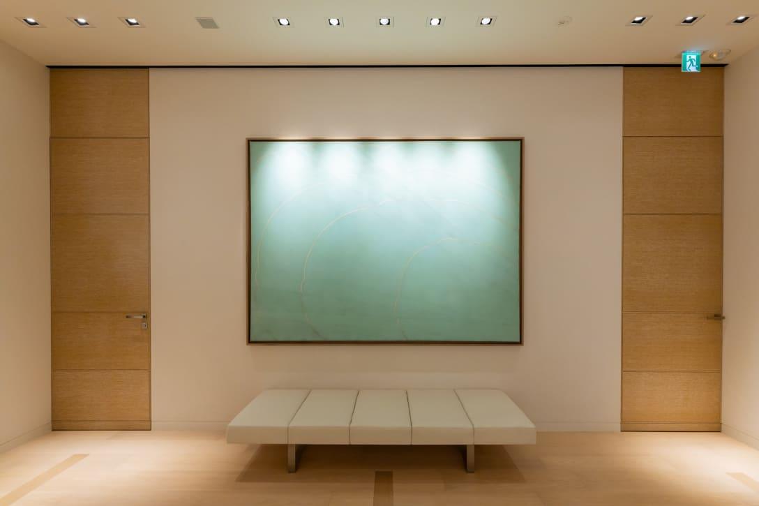 藤村喜美子の作品 Image by FASHIONSNAP.COM