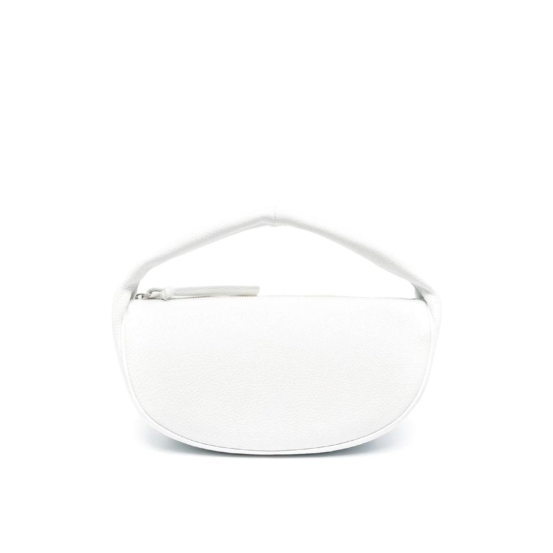 ペブルレザー ハンドバッグ 54,900円(関税・消費税込)