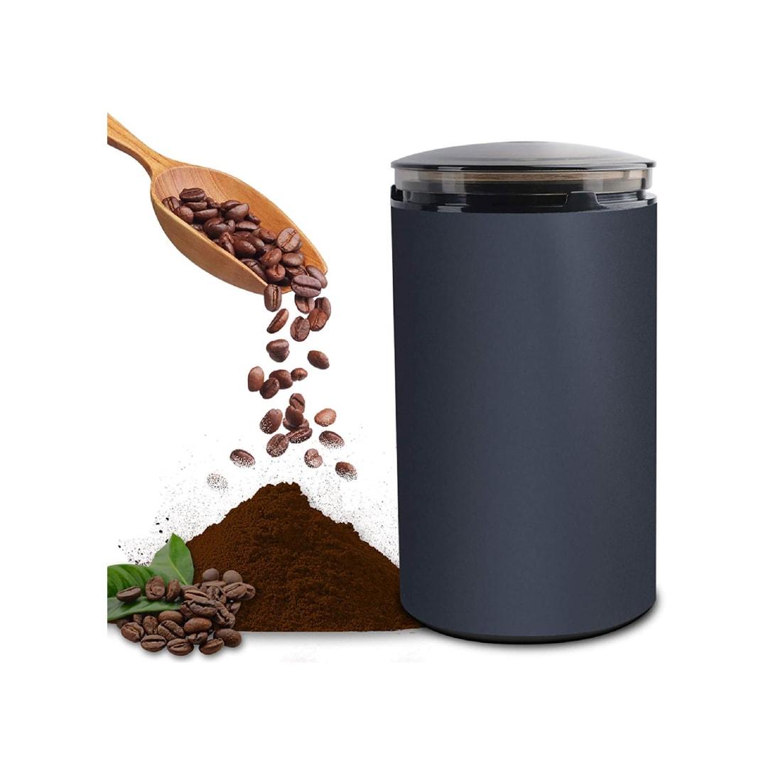 電動コーヒーミル コーヒーグラインダー 2999円(税込)