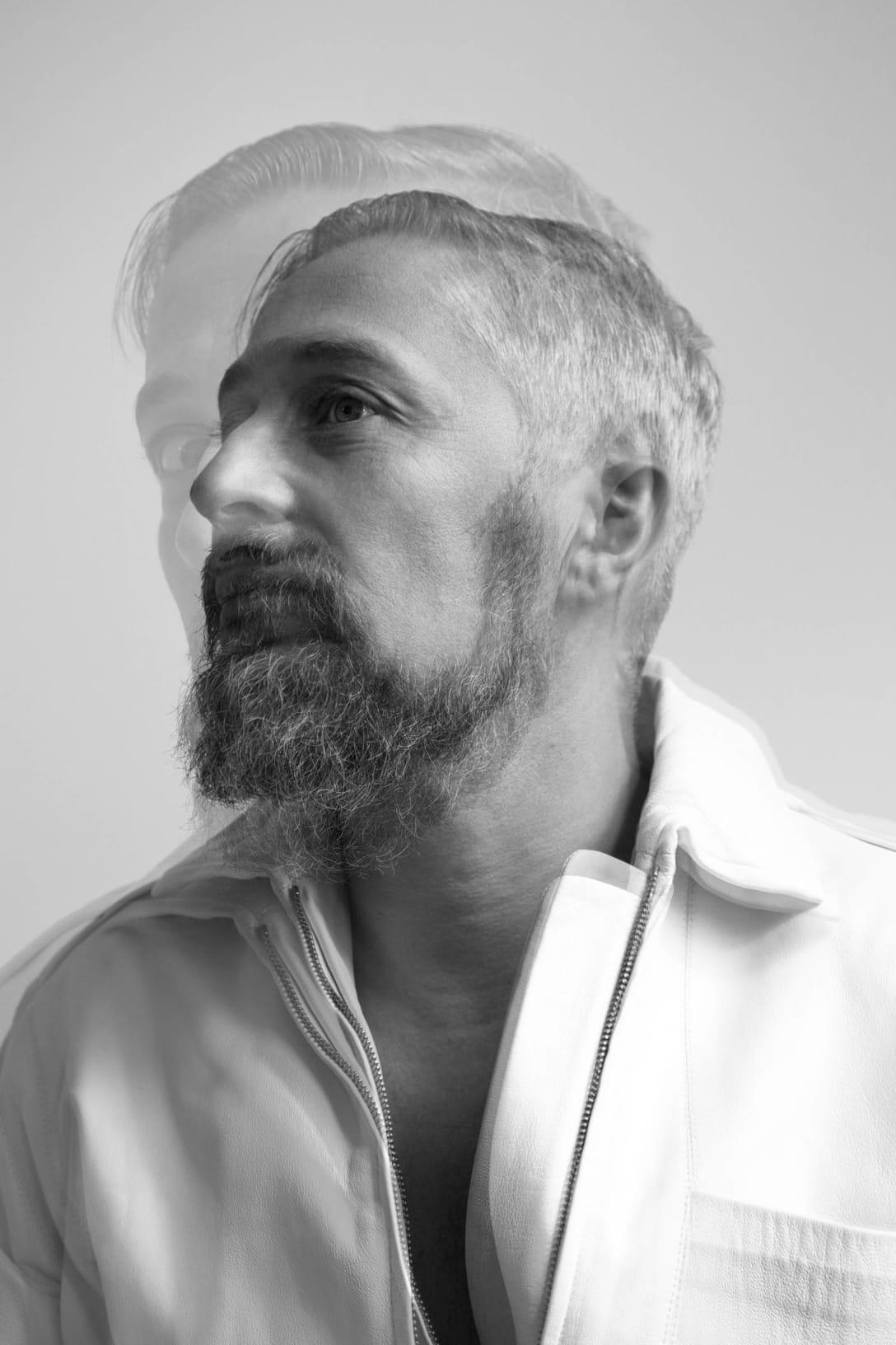 アレッサンドロ・グアルティエーリ