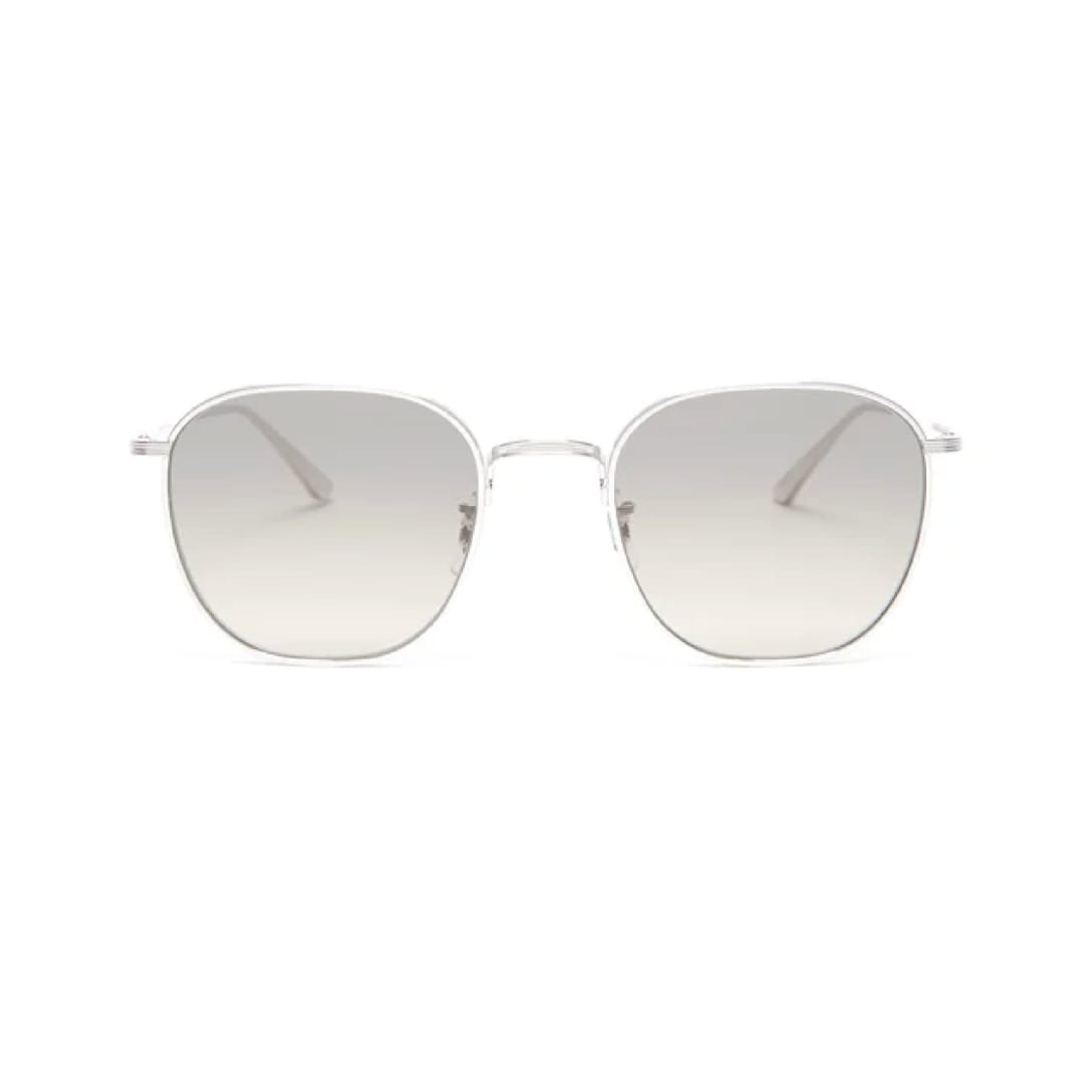 The ROW x Oliver Peoples Brownstone 2 サングラス 52487円(関税・消費税込)