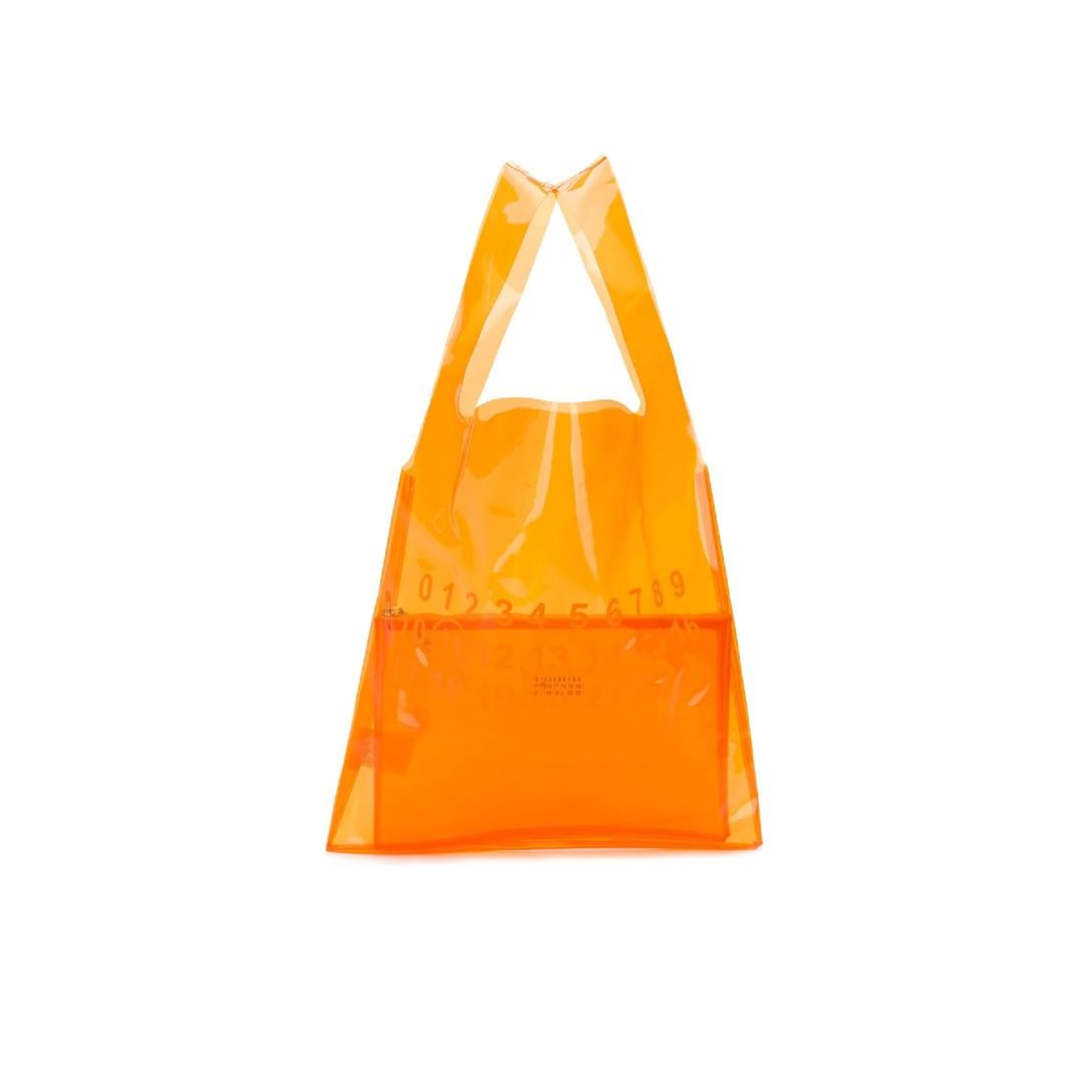 メゾンマルジェラ(Maison Margiela)ショッパーバッグ ¥95,000 40% オフ(関税・消費税込)