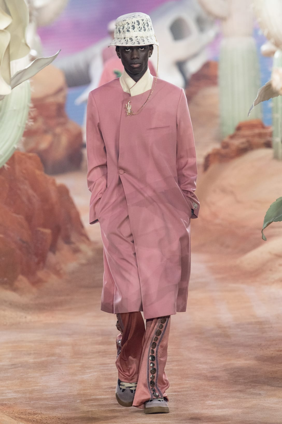 Image by DIOR
