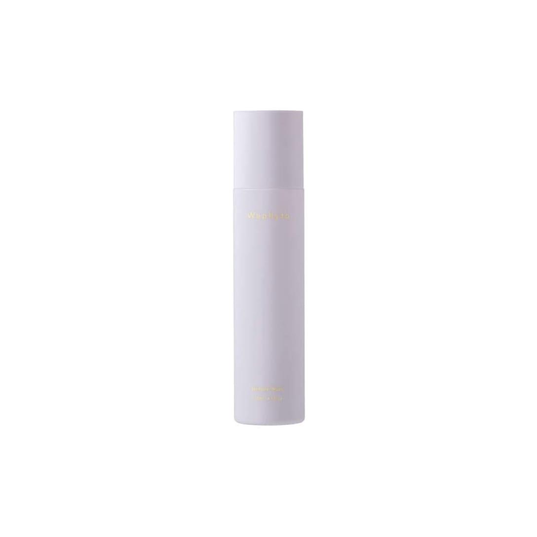 Waphyto(ワフィト) インティメイト ウォッシュ デリケートゾーン用洗浄料 120ml Intimate Wash ¥2,750(消費税込)