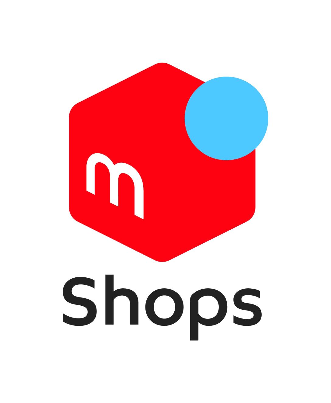 メルカリShops Image by ソウゾウ