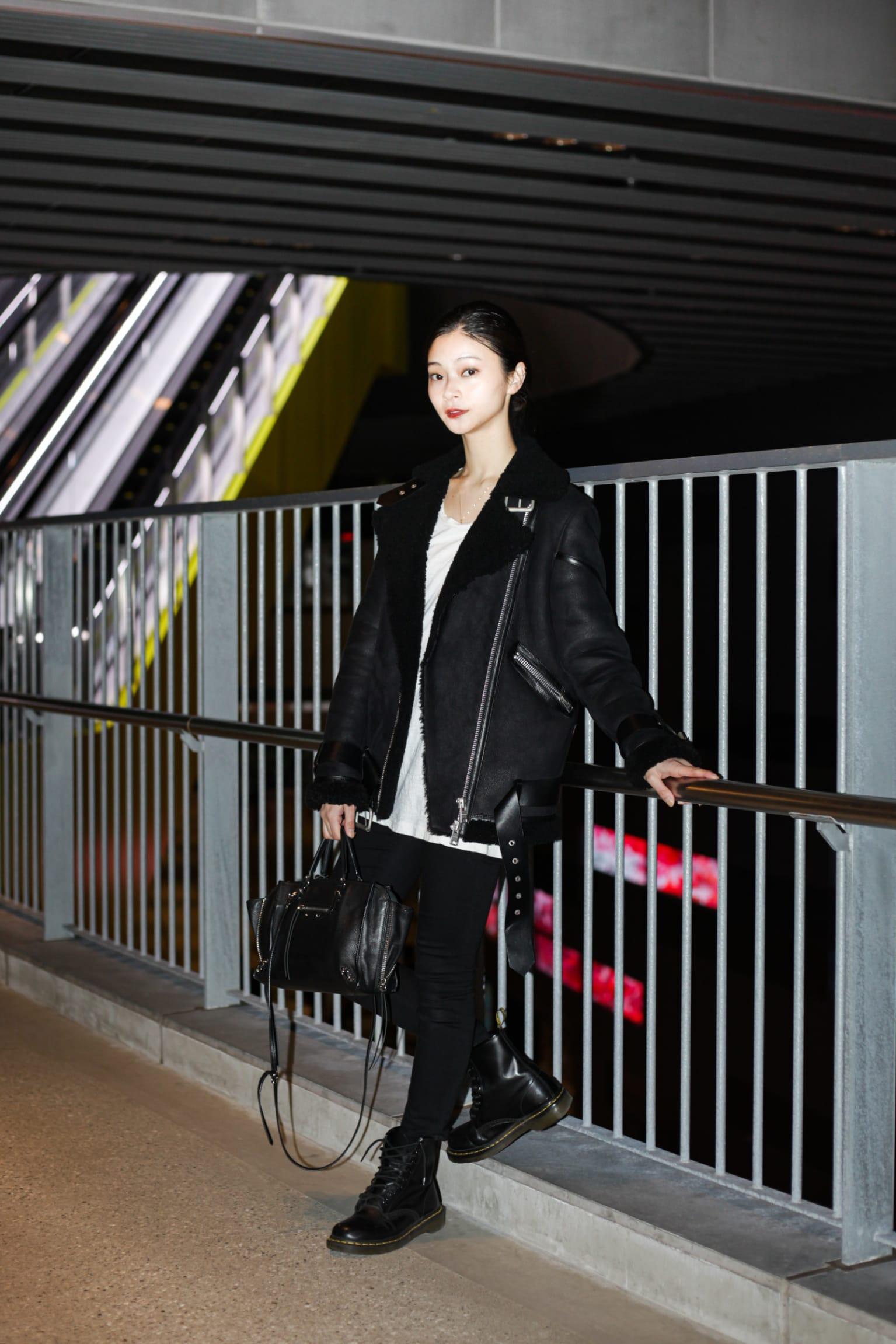 ドラマ「ザ・ハイスクール ヒーローズ」秘書の女優は誰?ドラマ歴も気になる!