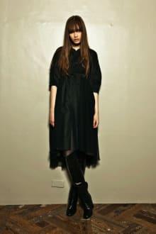08 sircus womens 2012-13AWコレクション 画像2/13