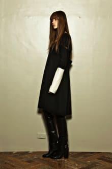 08 sircus womens 2012-13AWコレクション 画像6/13
