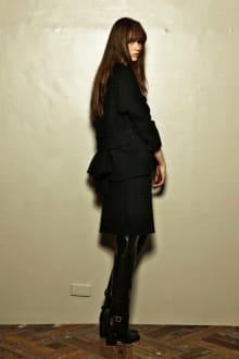 08 sircus womens 2012-13AWコレクション 画像7/13