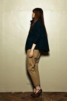 08 sircus womens 2012-13AWコレクション 画像10/13