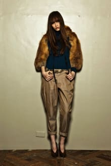 08 sircus womens 2012-13AWコレクション 画像11/13