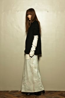 08 sircus womens 2012-13AWコレクション 画像12/13