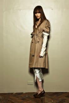 08 sircus womens 2012-13AWコレクション 画像13/13