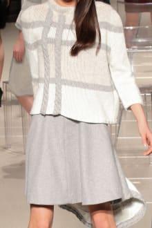 et momonakia 2013-14AW 東京コレクション 画像28/38